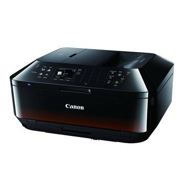 Canon 佳能CLI-751C 藍色墨水匣