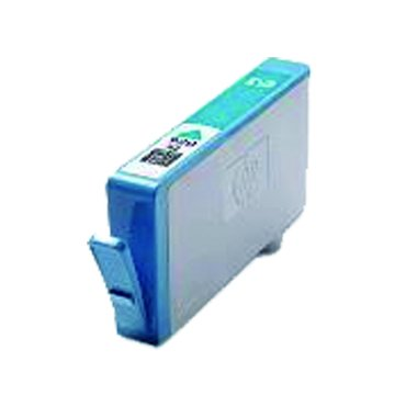 InkTec 偉橋副廠墨匣IK-H920XL-C 藍