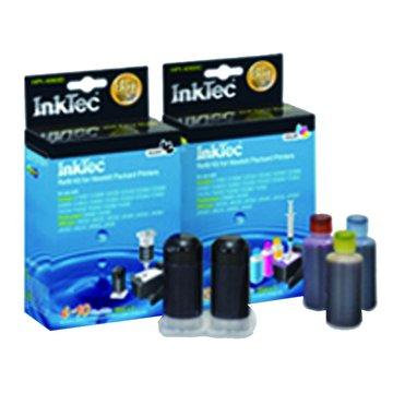 InkTec 偉橋HPI-4060D