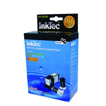 InkTec 偉橋HPI-6920D