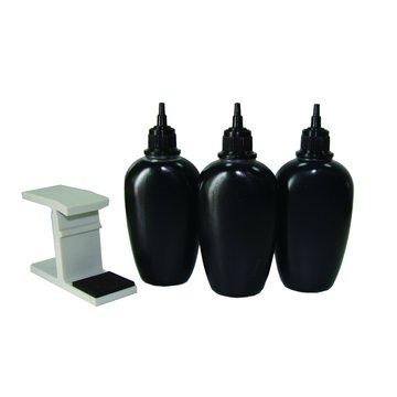 SEPOMs 西本PGI-820黑色填充墨水