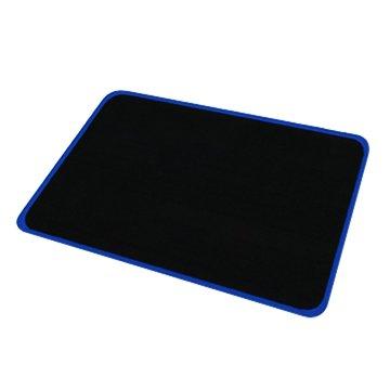 DENGEKI 電擊MP-05電競鼠墊(黑)