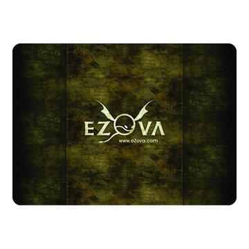 eZova 健康竹炭(中)滑鼠墊