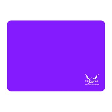 eZova POP-CL01滑鼠墊(紫)
