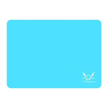 eZova POP-CL06滑鼠墊(藍)