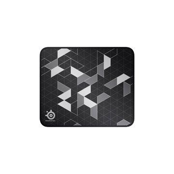 steelseries  QcK Limited 小鼠墊