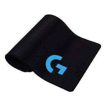 Logitech 羅技 G系列全區電競滑鼠墊