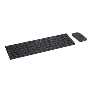 Microsoft 微軟設計師藍牙鍵盤滑鼠組