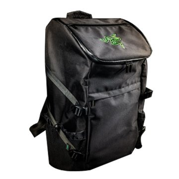 RaZER Utility Bag 多功能後背包