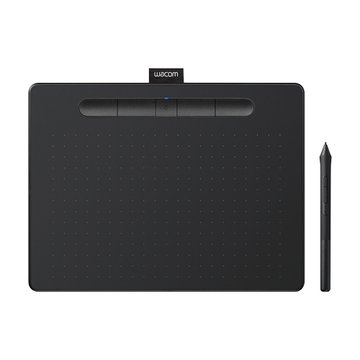 WACOM Intuos CTL-6100/K1 Basic Medium 繪圖板