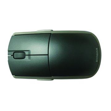 WACOM Intuos3 2D無線滑鼠/ZC-100