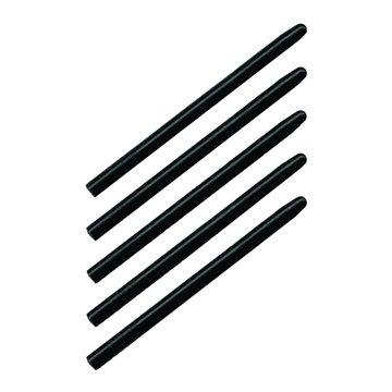 WACOM Intuos專用筆蕊標準5支入/OACK-200-01-BX