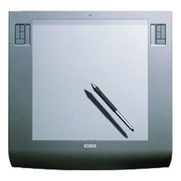 WACOM Inkling 數位素描筆電池/ACK-403-03-B