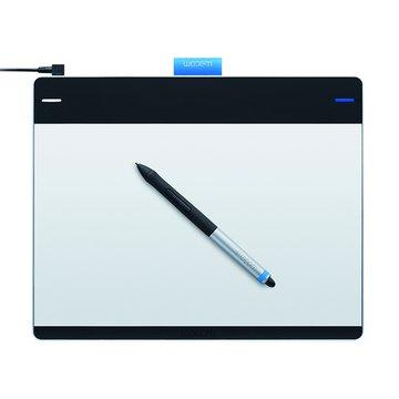 WACOM Intuos 創意版 Pen & Touch Medium (CTH-680)