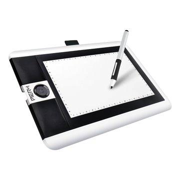 Aery 繪圖板達人款 PF1061橡皮擦感壓筆