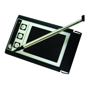 PEN PPOWER 蒙恬 MiniCard小蒙恬/1.8*1.4/USB2.0