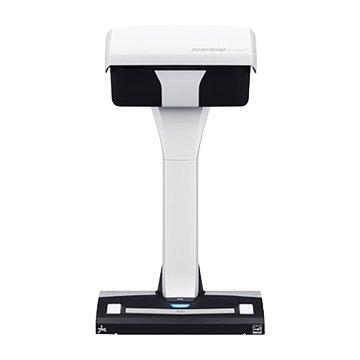 FUJITSU 富士通 ScanSnap SV600 掃描器