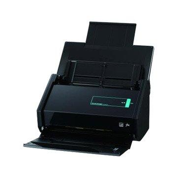 FUJITSU 富士通 ScanSnap iX500 掃描器