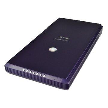 MICROTEK 全友 ScanMaker i280平台掃描器