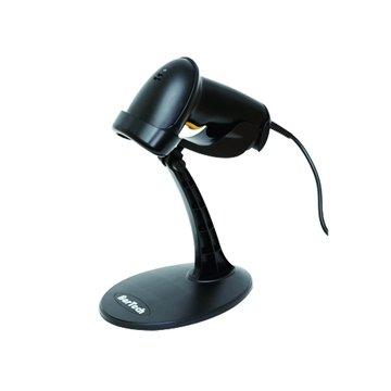 BS-380AH(USB)手持式高解析雷射掃描器