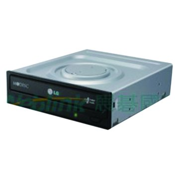 LG GH24NSB0/24X 燒錄器
