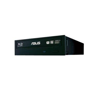 ASUS 華碩 BC-12D2HT/BLK 藍光COMBO機燒錄器