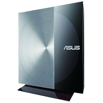 ASUS 華碩 SDRW-08D3S-U外接式燒錄器(AV WHERE版)