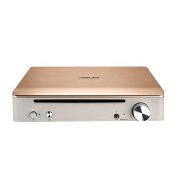 ASUS 華碩Impresario SBW-S1 PRO 外接光碟機