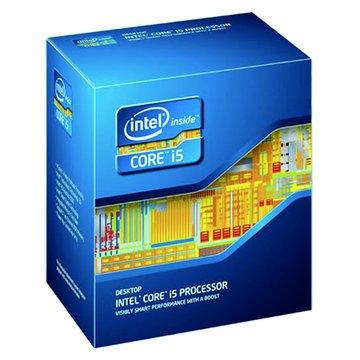 INTEL 英代爾 Core I5-4440/3.1GHz/四核心/1150