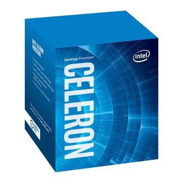 INTEL  Celeron G4930/3.2GHz/雙核心/LGA1151