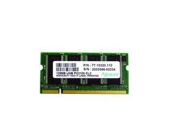 Kingston 金士頓 DDR3 1600 4G SO-DIMM Apple NB用