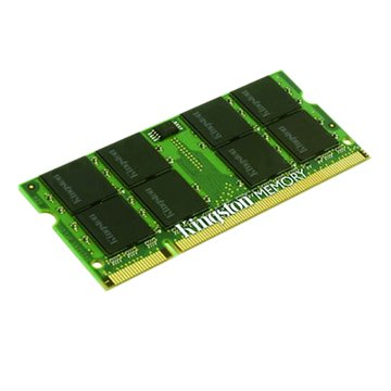 Kingston 金士頓 DDR3 1333 4G SO-DIMM NB用