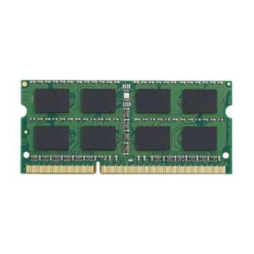Kingston 金士頓 DDR3 1600 8G SO-DIMM NB用