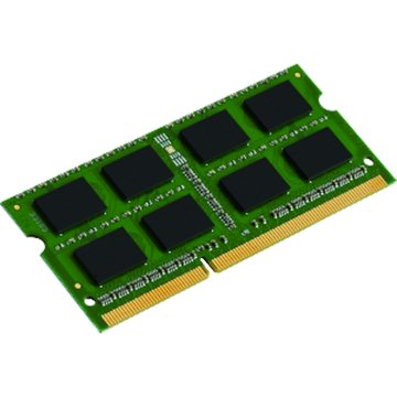 Kingston 金士頓 DDR3L 1600 4G ASUS NB用(1.35V)