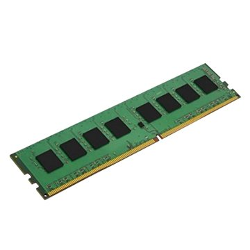 Kingston 金士頓 DDR4 2400 16g PC用
