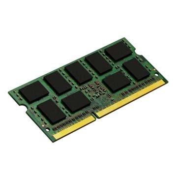 Kingston 金士頓 DDR4 2400 8G SO-DIMM NB用