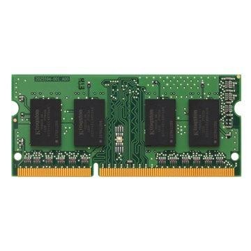 Kingston 金士頓 DDR4 2400 16g SO-DIMM NB用