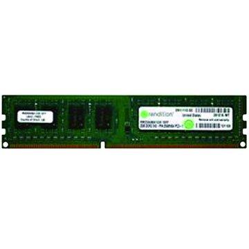 Micorn 美光 DDR3 1600 4GB PC用