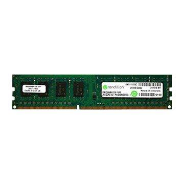 Micorn 美光美光DDR3L 1600 4G 1.35v/1.5v RAM(雙電壓)
