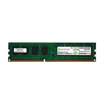 Micorn 美光美光DDR3L 1600 8G 1.35v/1.5v RAM(雙電壓)
