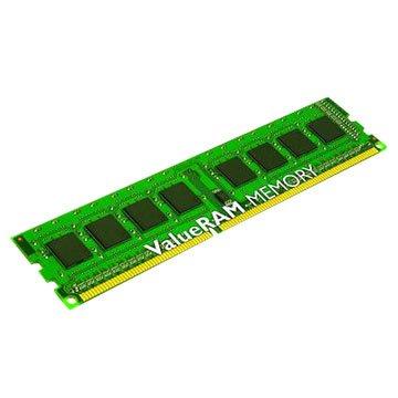 Kingston 金士頓 DDR3 1600 2G PC用