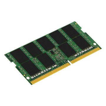 Kingston 金士頓 DDR4 2133 16G SO-DIMM NB用