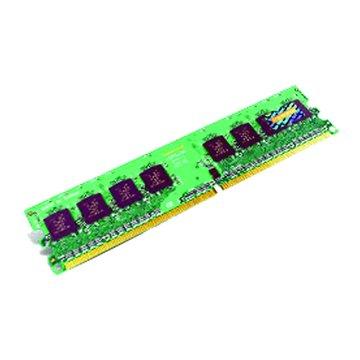 Transcend 創見 DDR2 800 2G PC用