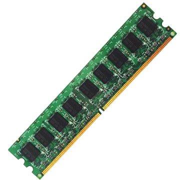 Transcend 創見 DDR3L 1600 4G Sever用(1.35V)