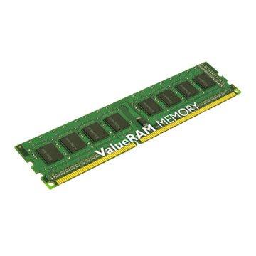 Kingston DDR3L 1600 4G PC用(1.35V)