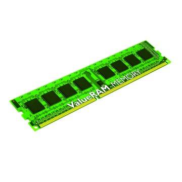 Kingston 金士頓 DDR3 1333 2G PC用(新)