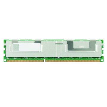 Transcend 創見 DDR3 1333 8G ECC Register Server用