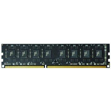 team 十銓 DDR3 1600 4G PC用