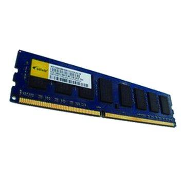NANYA 南亞 DDR3 1333 2G PC用