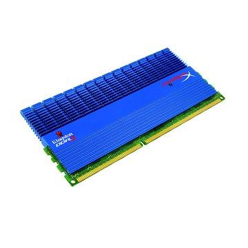 Kingston 金士頓 DDR3 1866 8G(4G*2)超頻PC用(T1)